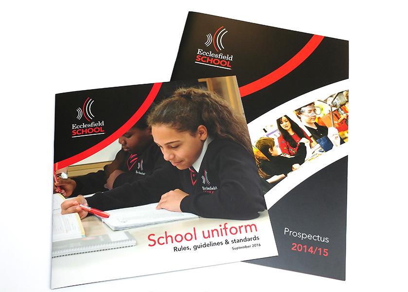 prospectus-uniform-guide3
