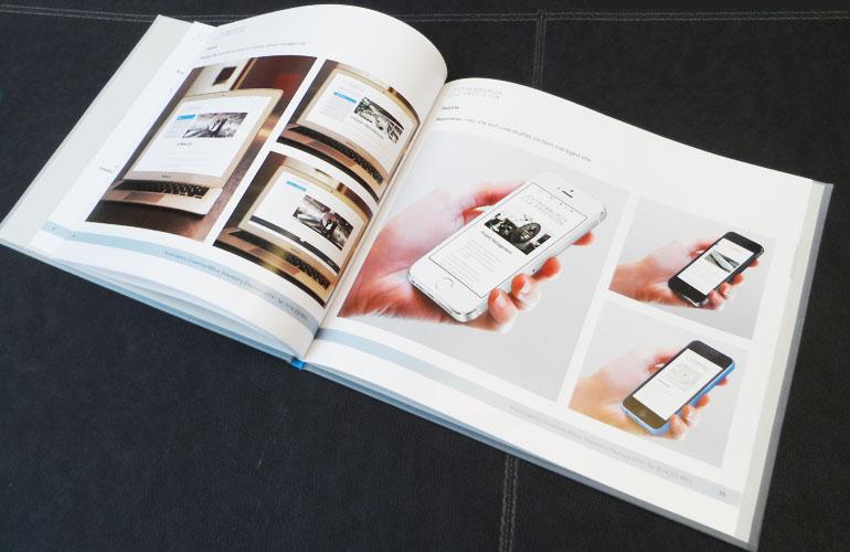 brand_book