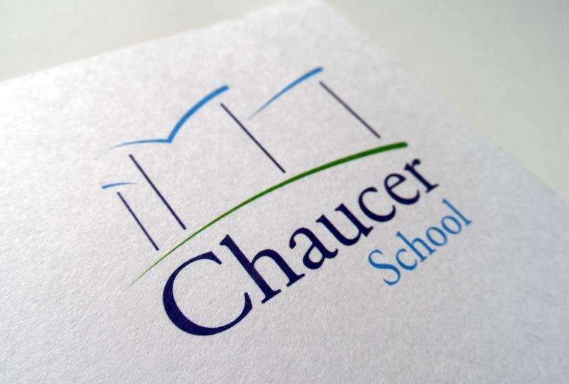chaucer-school-logo