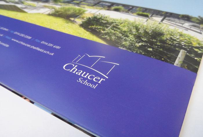 chaucer_prospectus_2