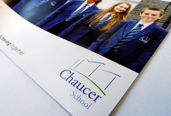 chaucer_prospectus_3
