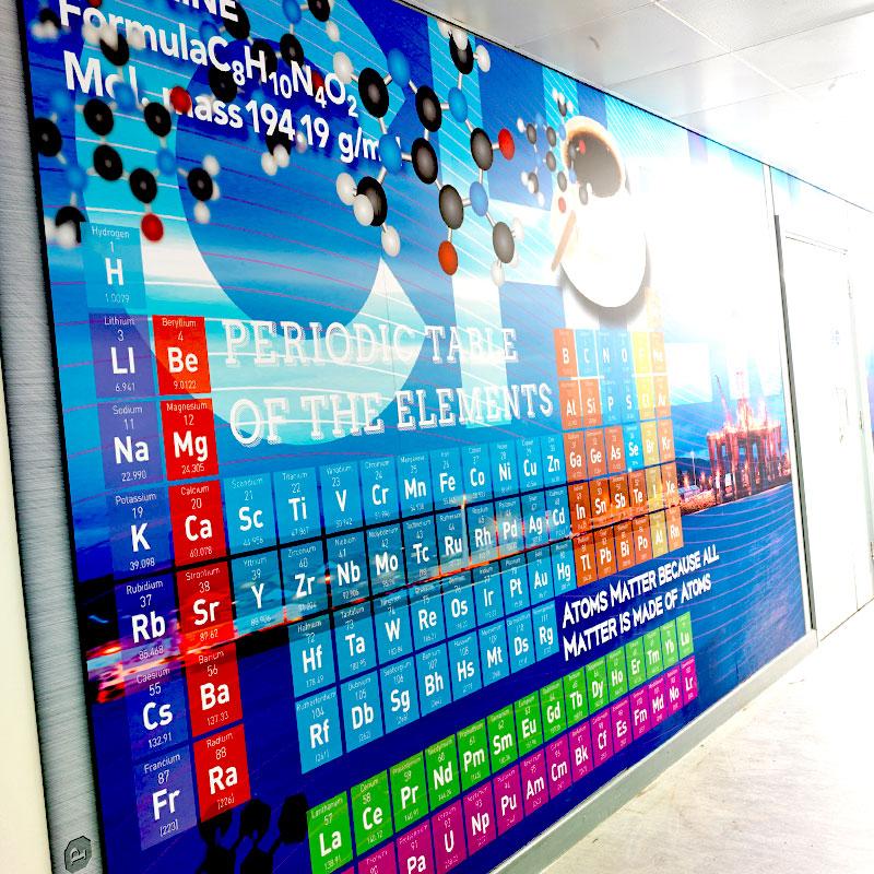 chemistry_lf1