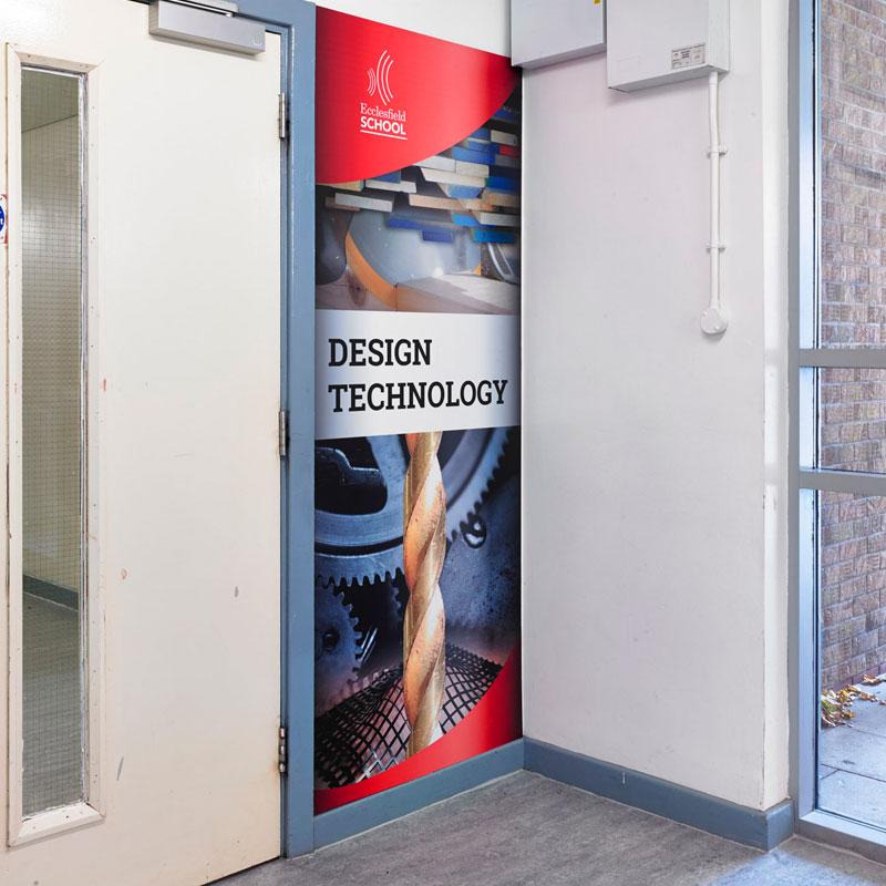 design_tech_corridor