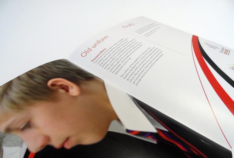 ecclesfield-school-uniform-inner-pages