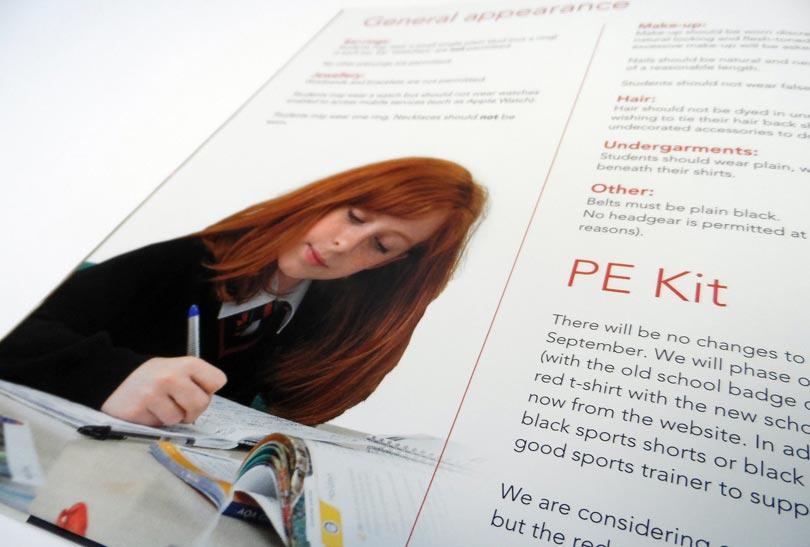 ecclesfield-school-uniform-page