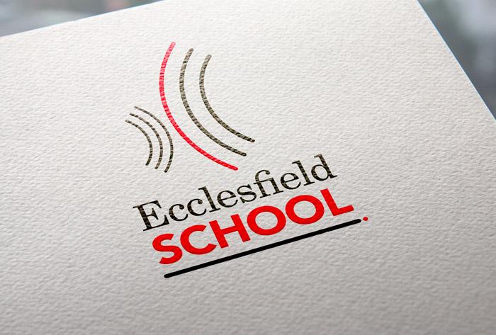 ecclesfield_school