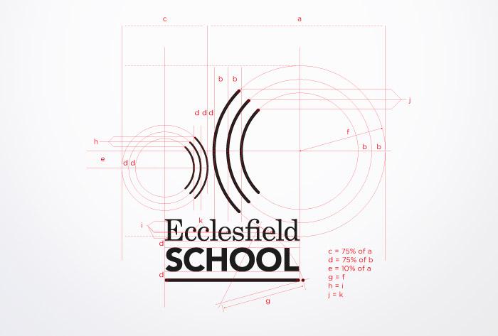 ecclesfield_school_logo_construction