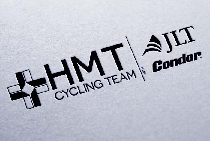 hmt-academy-cycling-team-1