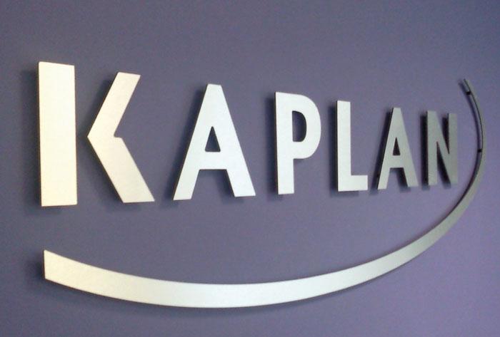 kaplan_1