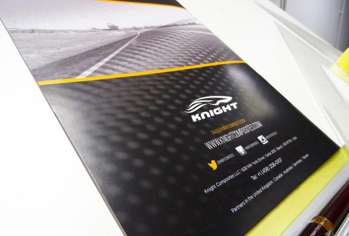 knight_brochure