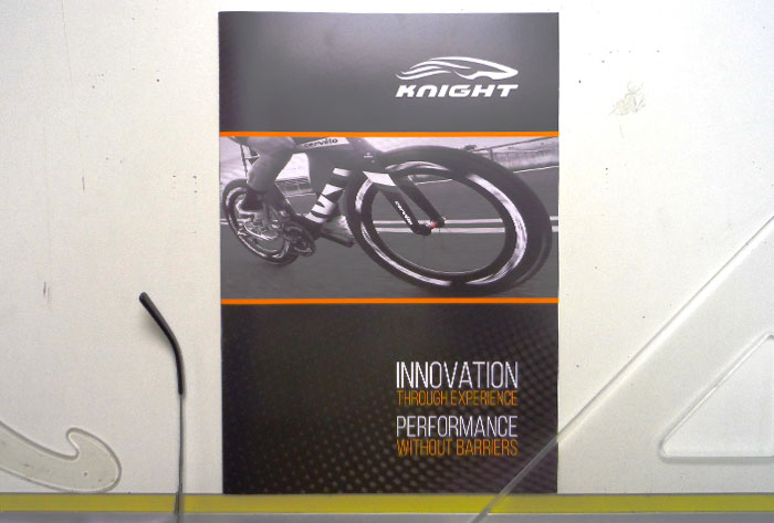 knight_brochure_cover