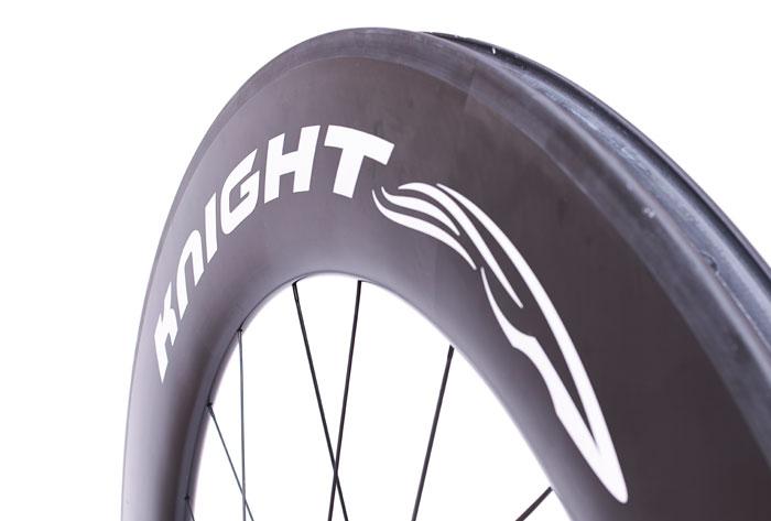 knight_wheel