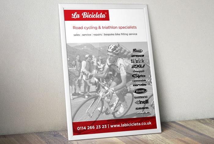 la_bicicleta_flyer