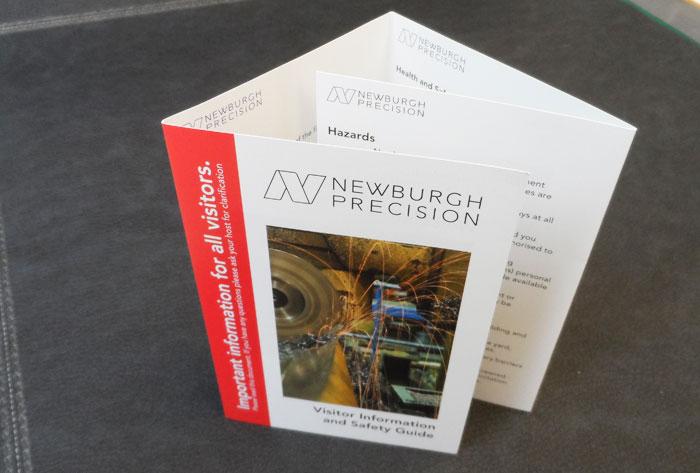 newburgh_hazard_leaflet