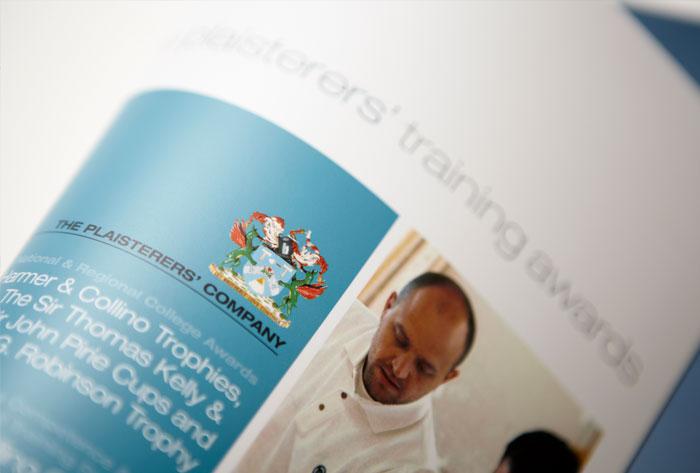plaisterers_company_brochure
