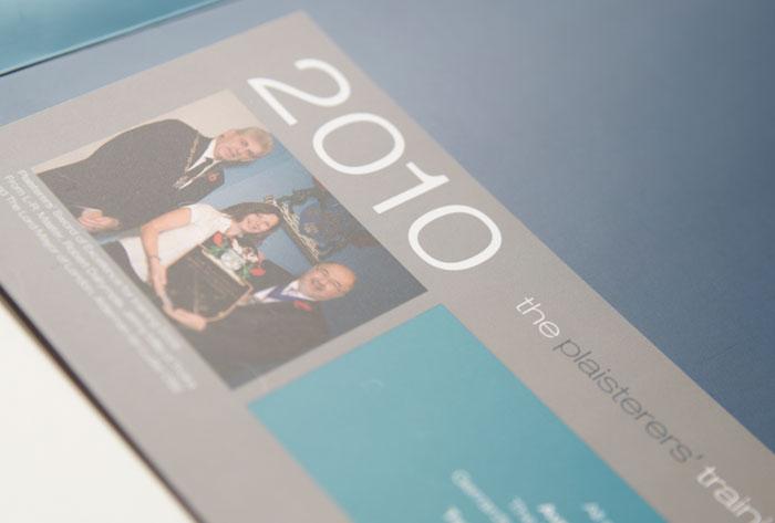 plaisterers_company_brochure2