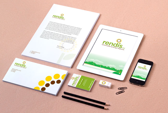 rendis_stationery