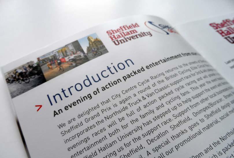 sheffield-grand-prix-programme-introduction
