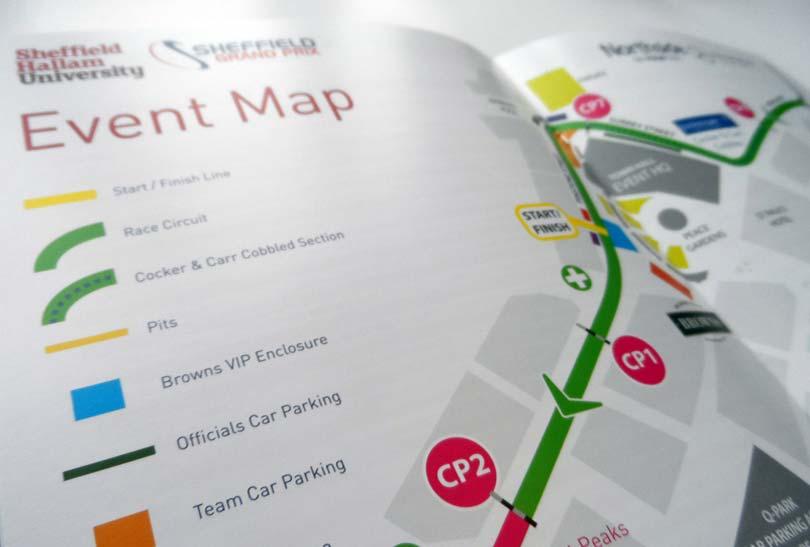 sheffield-grand-prix-programme-map-spread