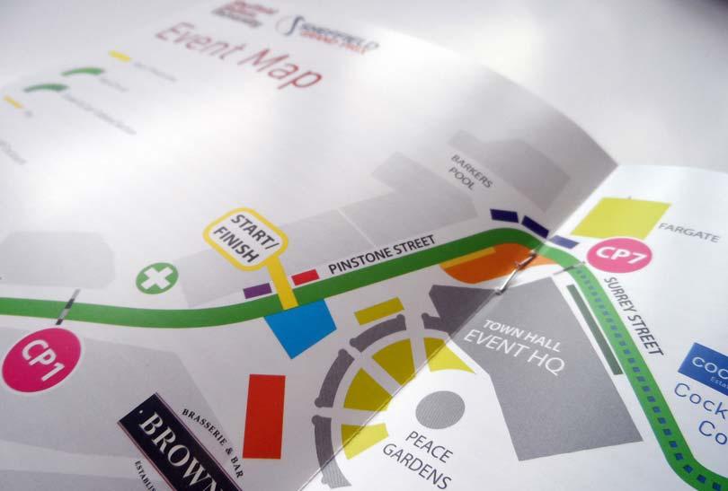 sheffield-grand-prix-programme-map