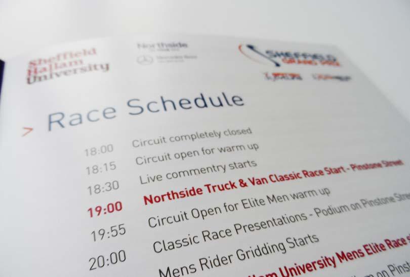 sheffield-grand-prix-schedule