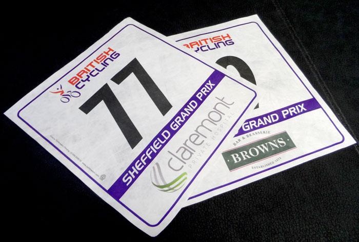 sheffield_grand_prix_numbers