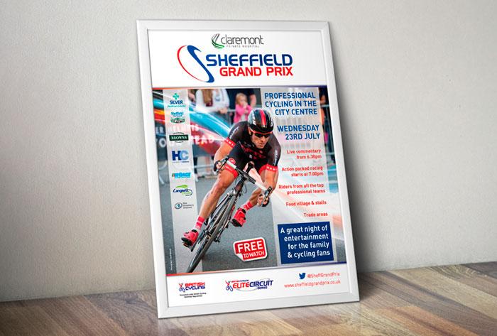 sheffield_grand_prix_poster