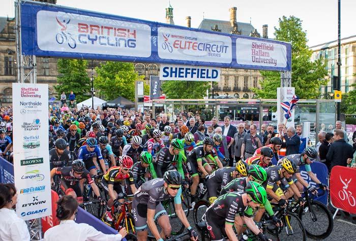 sheffield_grand_prix_race_start