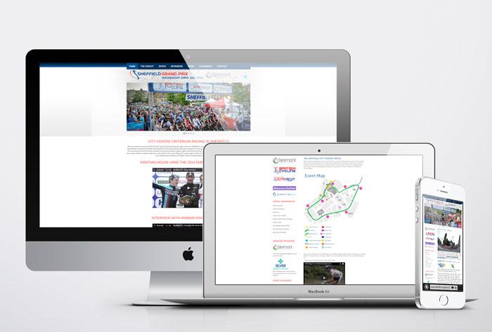 sheffield_grand_prix_web
