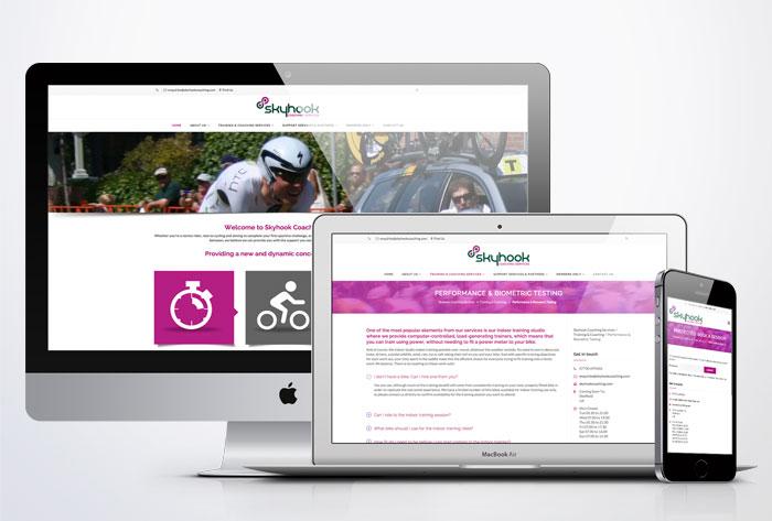 skyhook-website