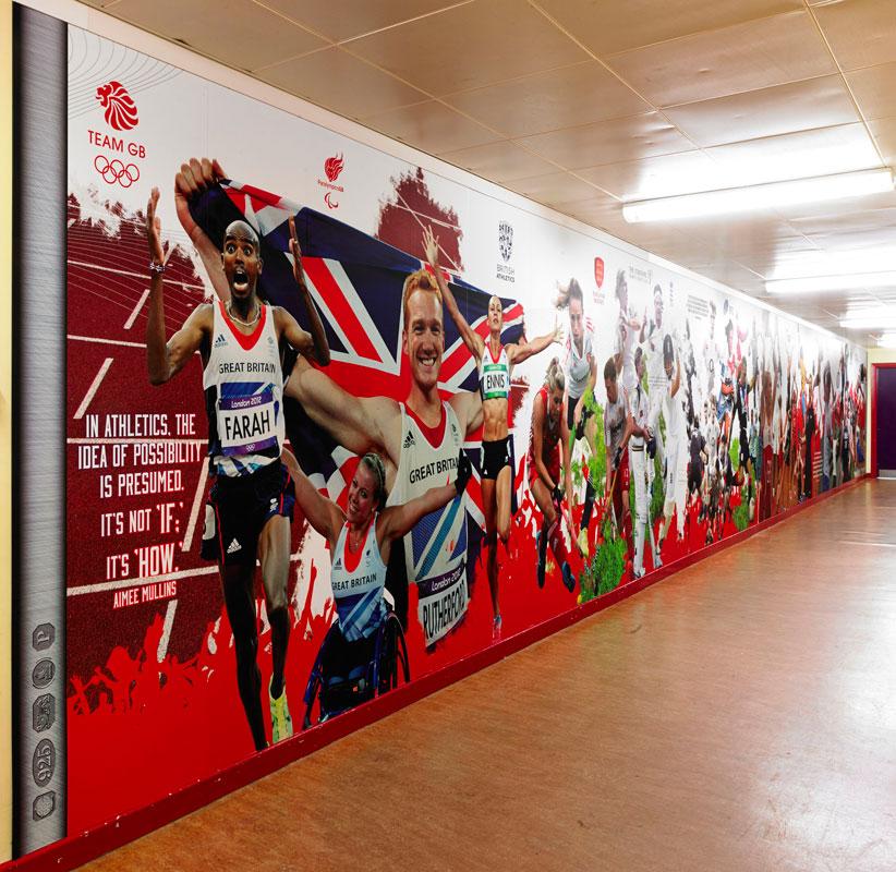sports_corridor1_lf
