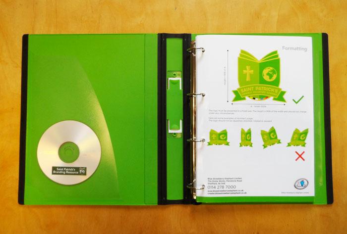 stpatricks_branding_manual2