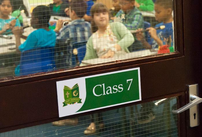 stpatricks_classroom