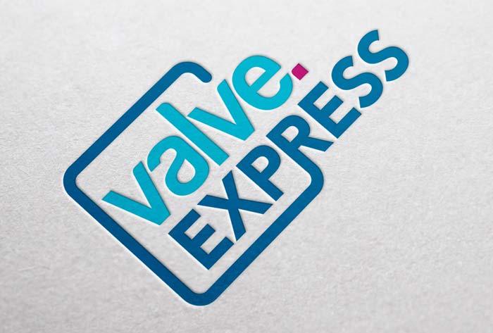 valve-express-1