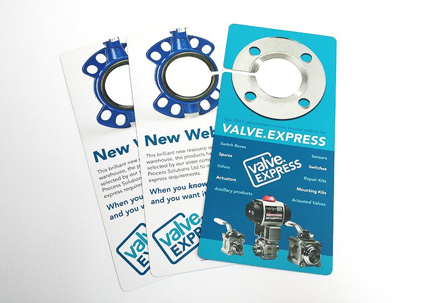 valve-express-door-hanger1