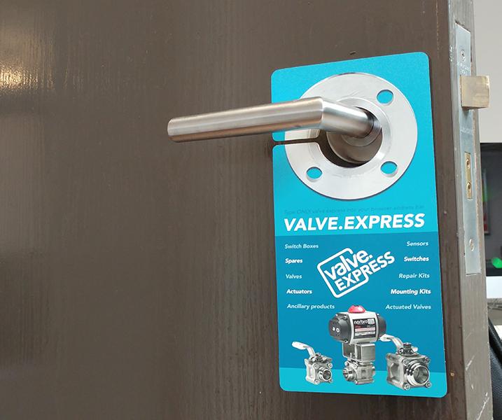 valve-express-door-hanger2