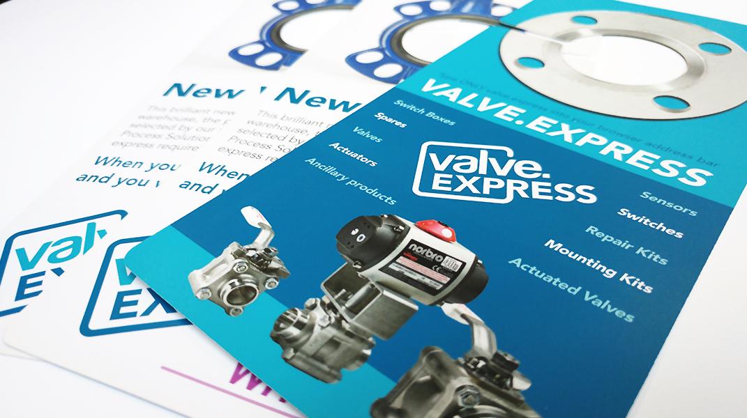 valve-express-door-hanger4