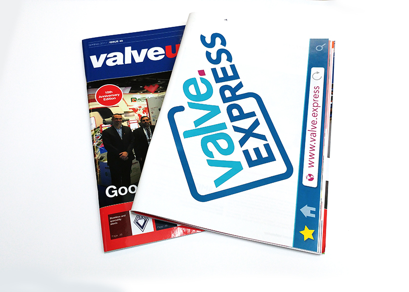 valve-express-valve-user-advert