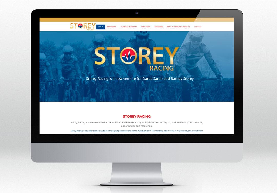 storey-racing-mockup-3