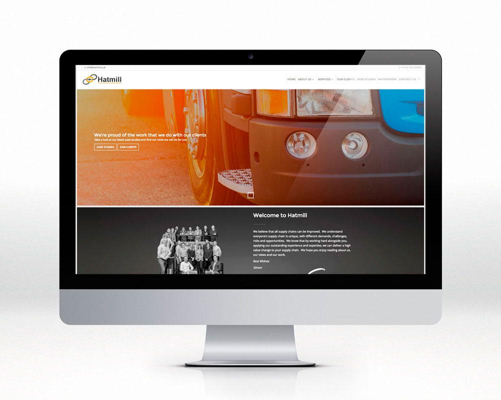 website-mock-up-hatmill