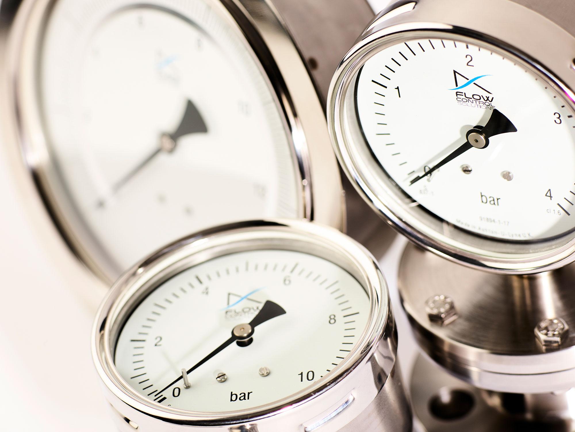 flow-branded-dials-slider