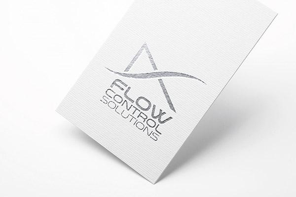 flow-control-solutions-Foil-Logo