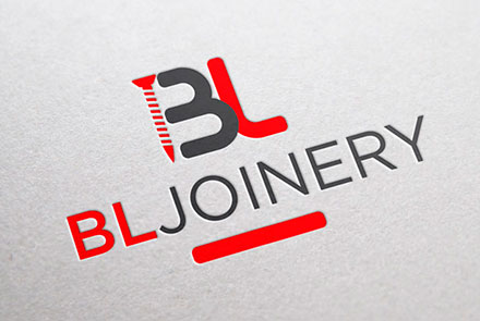 BL-joinery