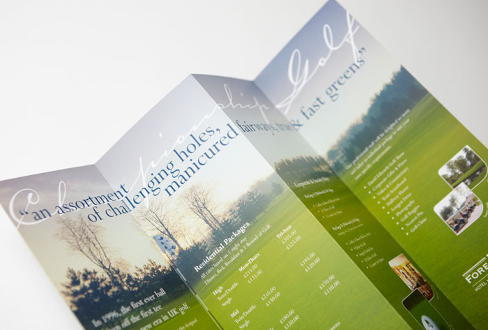 forest_pines_brochure2