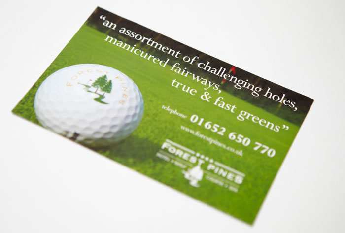 forest_pines_golf_business_card