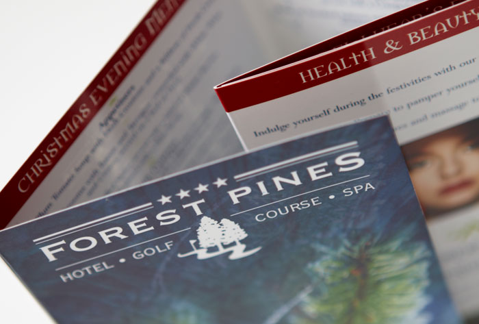 forest_pines_menu
