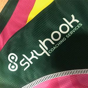skyhook cycle kit design