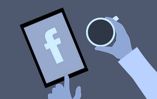 A Beginner's Guide: Facebook for Businesses