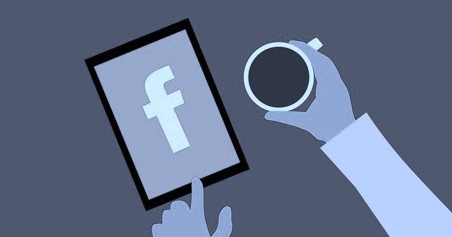 A Beginner's Guide: Facebook for Businesses