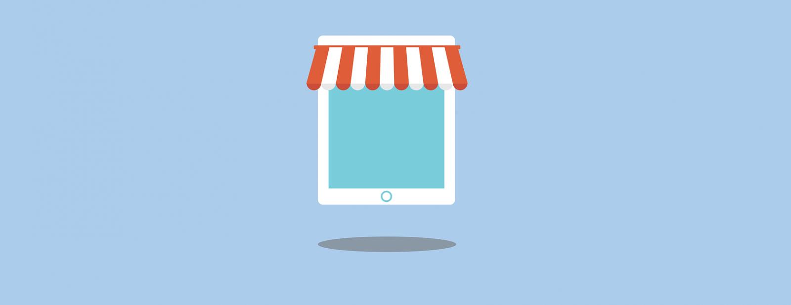 Social Media & E-commerce Business Enterprises